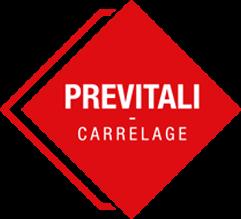 Logo Previtali